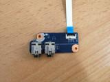 Modul audio Samsung N510 A34.209