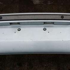 Bara spate cu senzori parcare Renault Laguna 2 hatchback - Senzor de Parcare