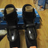 ghete kangoo jumps originale
