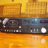Deck audio TECHNICS RS-M215