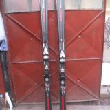 Ski schi carve volkl superspeed supersport 175cm