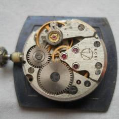 Vechi Ceas Mecanic LUCH Rusia USSR jewels - Ceas de mana