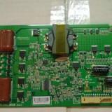 Placa invertor led TV Sharp LC-40LE530E Grundig 40VLE7140C 40 vle 7140 c SSL400_3E2A