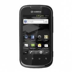 VAND VODAFONE SMART 2 GLAM COLLECTION - Telefon mobil Vodafone, <1GB, Single SIM, Single core, 512 MB