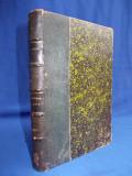 A.C.CUZA - NATIONALITATEA IN ARTA ( PRINCIPII.FAPTE.CONCLUZII ) - EDITIA 1-A - BUCURESTI - 1908