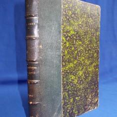 A.C.CUZA - NATIONALITATEA IN ARTA ( PRINCIPII.FAPTE.CONCLUZII ) - EDITIA 1-A - BUCURESTI - 1908 - Carte Editie princeps