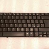 7776. HP Pavilion DV6 2000 2120SL Tastatura AEUT3I00140 534606-061 Layout IT