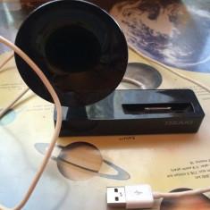 Sound dock pentru iPhone 4/4S OZAKI