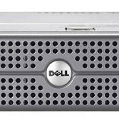 Server DELL Power edge 2850        2 u      2x Xeon  3200  mhz 4gb ram 2 x72hdd 15.000rpm Cd – 740