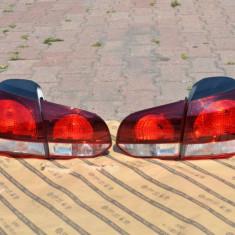 STOPURI SPATE GOLF 6, Volkswagen, GOLF VI (5K1) - [2008 - 2013]