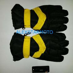 MANUSI SKI /SKI/ SNOWBORD / ATV - Echipament ski, Unisex