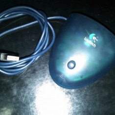 Receiver Mouse logitech Canada 210