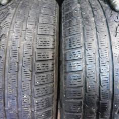 205/65 R17 PIRELLI DE IARNA M+S!! DOT 2010 !! - Anvelope iarna Pirelli, H, Indice sarcina: 96