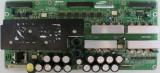Modul Z-sus Plasma Samsung LJ41-01529A LJ92-00758A