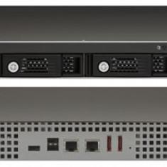 Vand QNAP TS-412U NAS storage server
