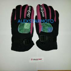 MANUSI SKI /SKI/ SNOWBORD / ATV