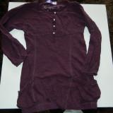 Bluza, bluzita pentru fetite, deosebita, marimea 140 cm, pentru 8-10 ani, marca Sprider, Culoare: Mov