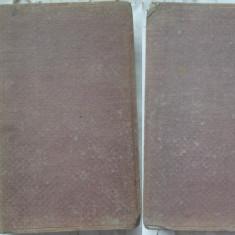 Contele de Segur , Istoria veche romana , Paris , 1859 , cu gravuri, Alta editura