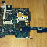 Placa de baza Acer Aspire One D260 NAV70 functionala