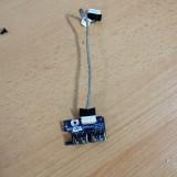 Conector USB Acer Aspire 5737Z A47.15