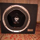 Subwoofer auto Sony XS - LE121C