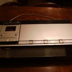 Radio cu amplificare philips - Aparat radio
