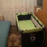 Patut , cariucior  , scaun de masa
