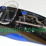 Aparat Electric Facut Tigari Injector Injectat Tutun Gerui 12 005 - Aparat rulat tigari