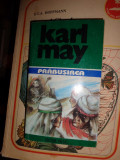 KARL MAY = OPERE VOLUMUL 14