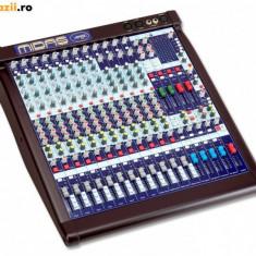 Mixer profesional MIDAS VENICE 160 - Mixer audio
