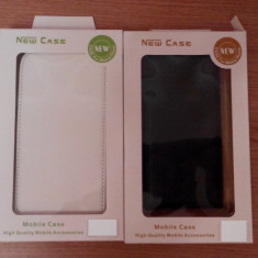 FLIP CASE IPHONE 3G/3GS,   nou