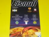 Program meci fotbal FC ZURICH - FC VASLUI - SS LAZIO - SPORTING (Europa League)