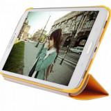Husa FLIP BASEUS  Samsung GALAXY Tab 3  Note 8.0 3G GT-N5100 GT-N5110