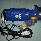 Pompa apa Sumersibila cu plutitor ( micul fermier 32m / 230V / 1.2 Kw ) - Pompa gradina