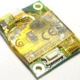Modem Card pentru laptop SONY VAIO VGN RD02-D110 56K (T)