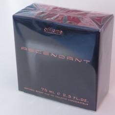Ascendant 75 ml - apa de toaletă pentru barbati - produs NOU original ORIFLAME - Parfum barbati