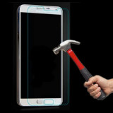 Cumpara ieftin Geam Samsung Galaxy Note 3 Neo N7505 Tempered Glass