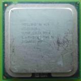 Procesor Intel Celeron 420 1.6GHz 512K fsb 800 SL9XP socket 775 - Procesor PC Intel, Numar nuclee: 1, 1.0GHz - 1.9GHz, LGA775