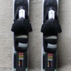 Schiuri Head SuperShape 177 cm s.3520 - Skiuri