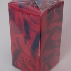 Love Potion 50 ml - apă de parfum pentru femei - produs NOU original ORIFLAME - Parfum femeie
