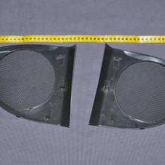 Protectie difuzoare usa fata - FIAT PUNTO - 002