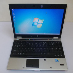 Vand laptop HP 8840P - Laptop HP Envy, Intel Core i5, 2 GB, 1 TB