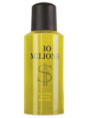 Parfum deodorant  1O MILIONS foto