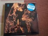 pet shop boys it s a sin disc maxi single vinyl muzica pop made in germany 1987