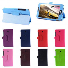 Husa Asus Fonepad 7 FE375CG FE375CXG FE375 + stylus