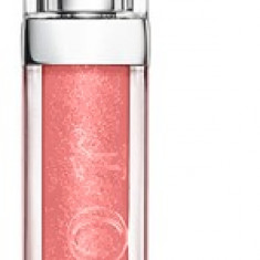 Dior Addict Ultra-Gloss Pearl 576 - Gloss buze Christian Dior