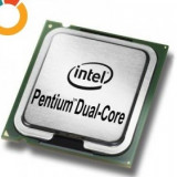 Procesor Intel Pentium Dual-Core E5300 2.60GHz LGA775 BX80571E5300, Intel Pentium Dual Core