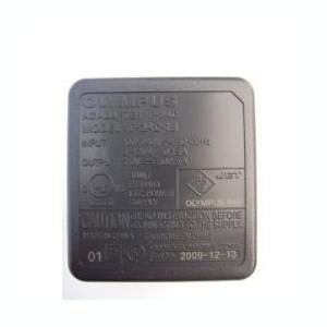 Incarcator aparat foto Olympus F-2AC / 5V - 500mA USB / Seria: F, D, FE (649)