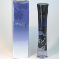Giorgio Armani Code dama Made in France - Parfum femeie Armani, Apa de parfum, 75 ml
