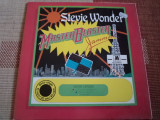 "stevie wonder master blaster disc 12"" maxi single vinyl muzica soul funk 1980"